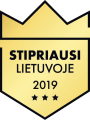 stipriausi-lietuvoje-2019-2